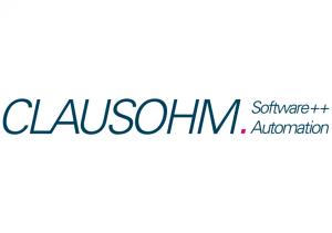 Logo Clausohm
