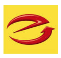 Logo Elektrohaus Schipner