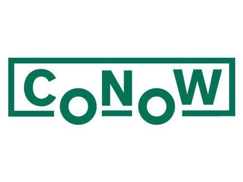 Logo Anhängerbau Conow