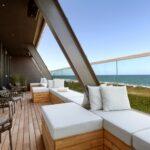 SPA.LOUNGE_Wyn+Strandhotel+Sylt_MG_2879b