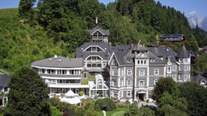 Arcona Kitzbühel
