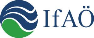 Logo IfAÖ