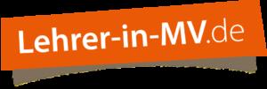 Logo Lehrer-in-MV.de