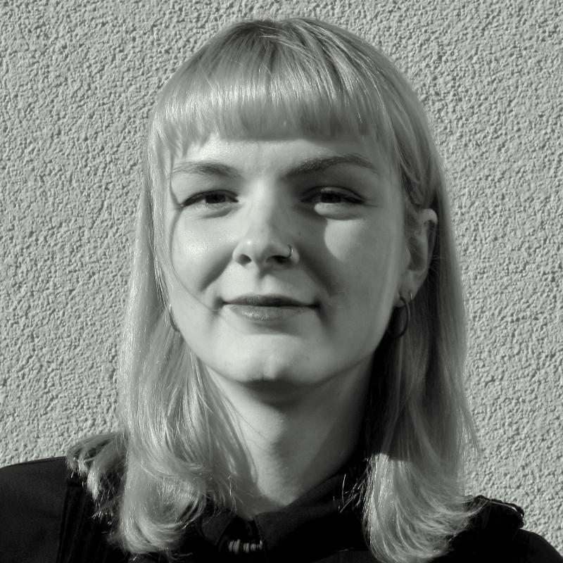 Lisa Krüger