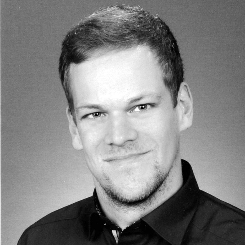 Sebastian Gießel