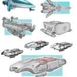 units_various_concepts